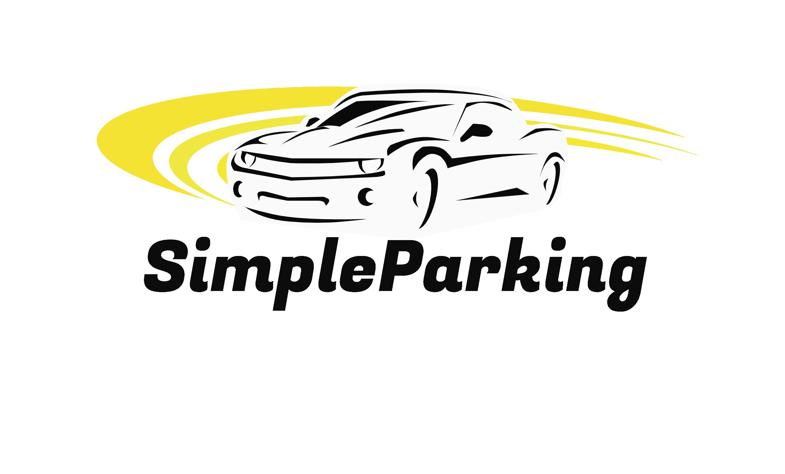 Simple Parking