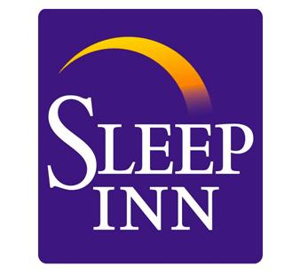 Sleep Inn (ABQ)