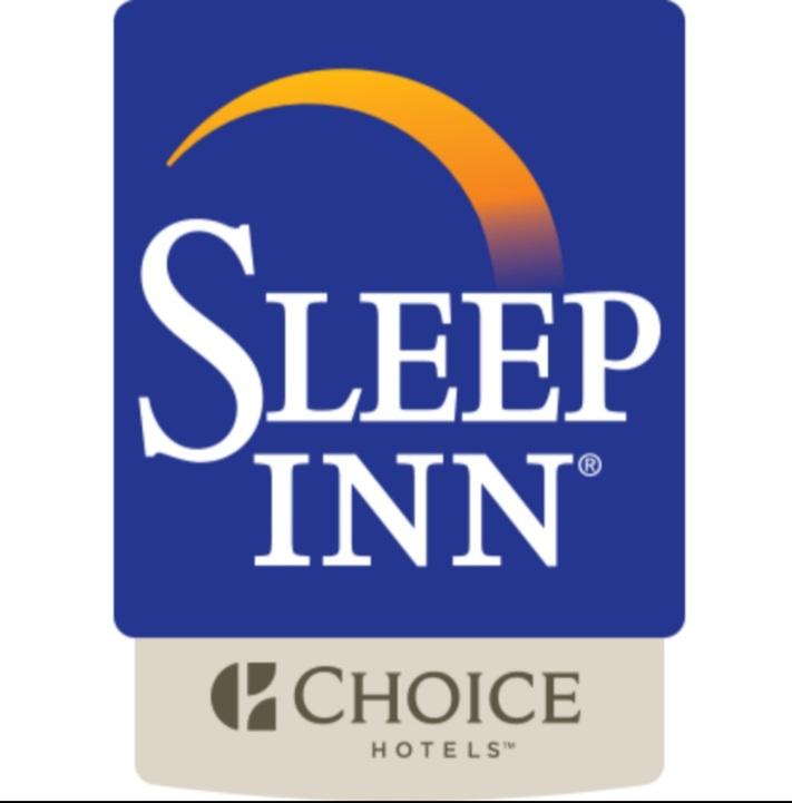 Sleep Inn & Suites Buffalo Airport (BUF)