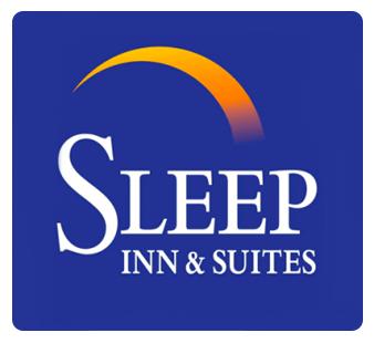 Sleep Inn & Suites (IDA)
