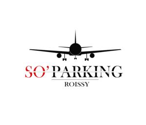 So'Parking Roissy