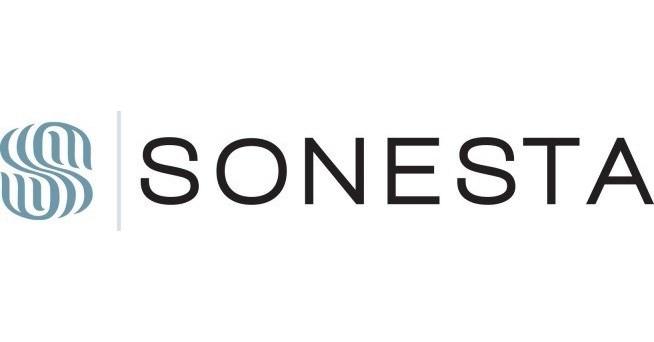 Sonesta Select Atlanta Airport (ATL)