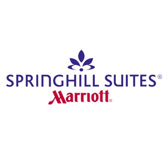 SpringHill Suites (SDF)