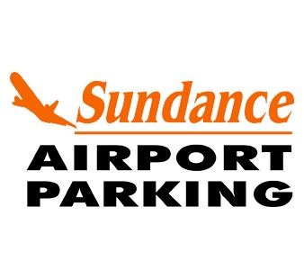 Sundance Airport Parking (PHX)