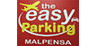 Easy Parking (Paga all'arrivo)
