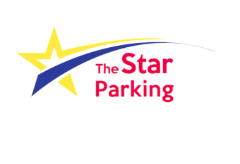 The Star Parking