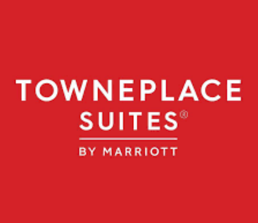 PARK, SLEEP, FLY TownePlace Suites Detroit Belleville