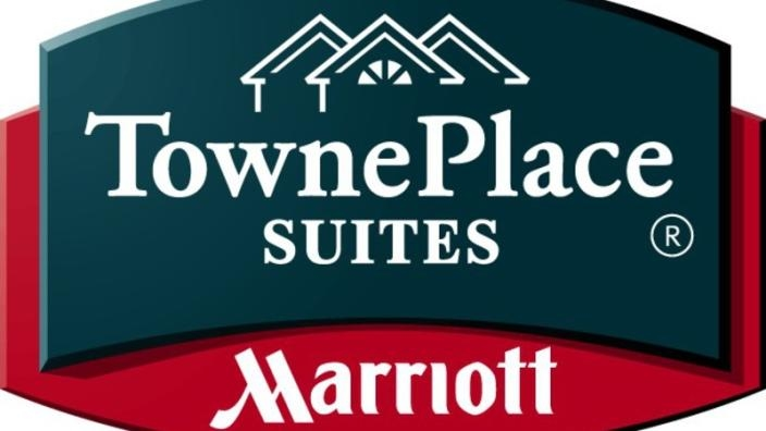 TownePlace Suites by Marriott Denver Airport at Gateway Park (NO SHUTTLE)