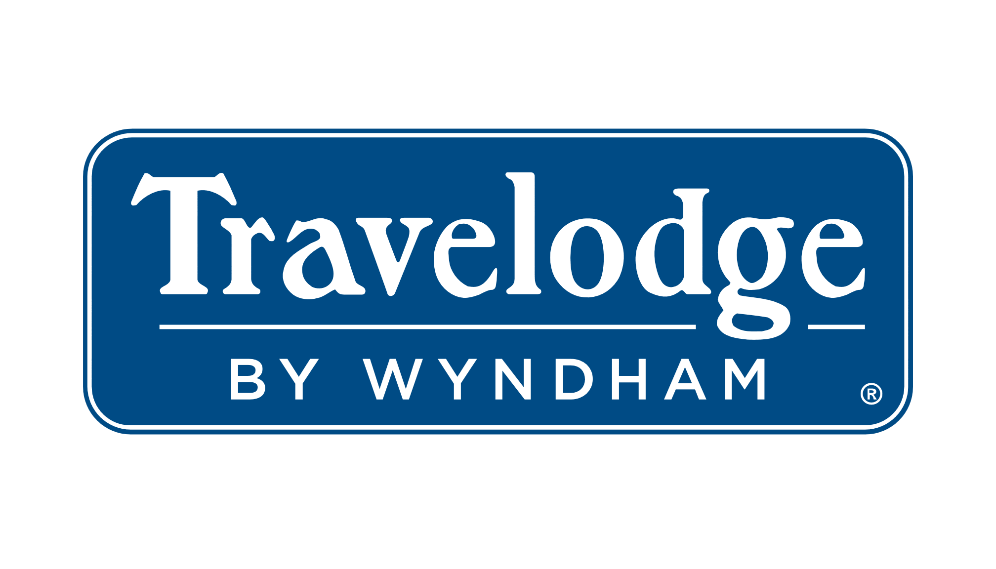 Travelodge (MCI)