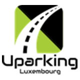 Uparking Lux