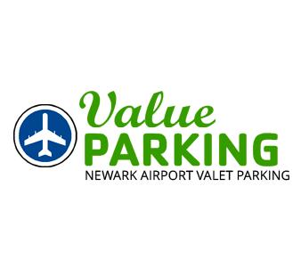 Value Parking Newark Airport (EWR)