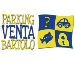 Parking Venta Bartolo
