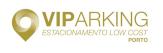 VIParking Oporto (Paga online)