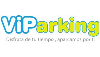 ViParking Subterráneo Barajas (Paga online)