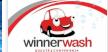Winner Wash Parking (Paga online)