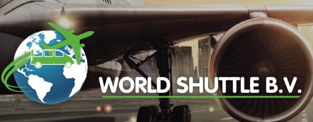 World Shuttle BV