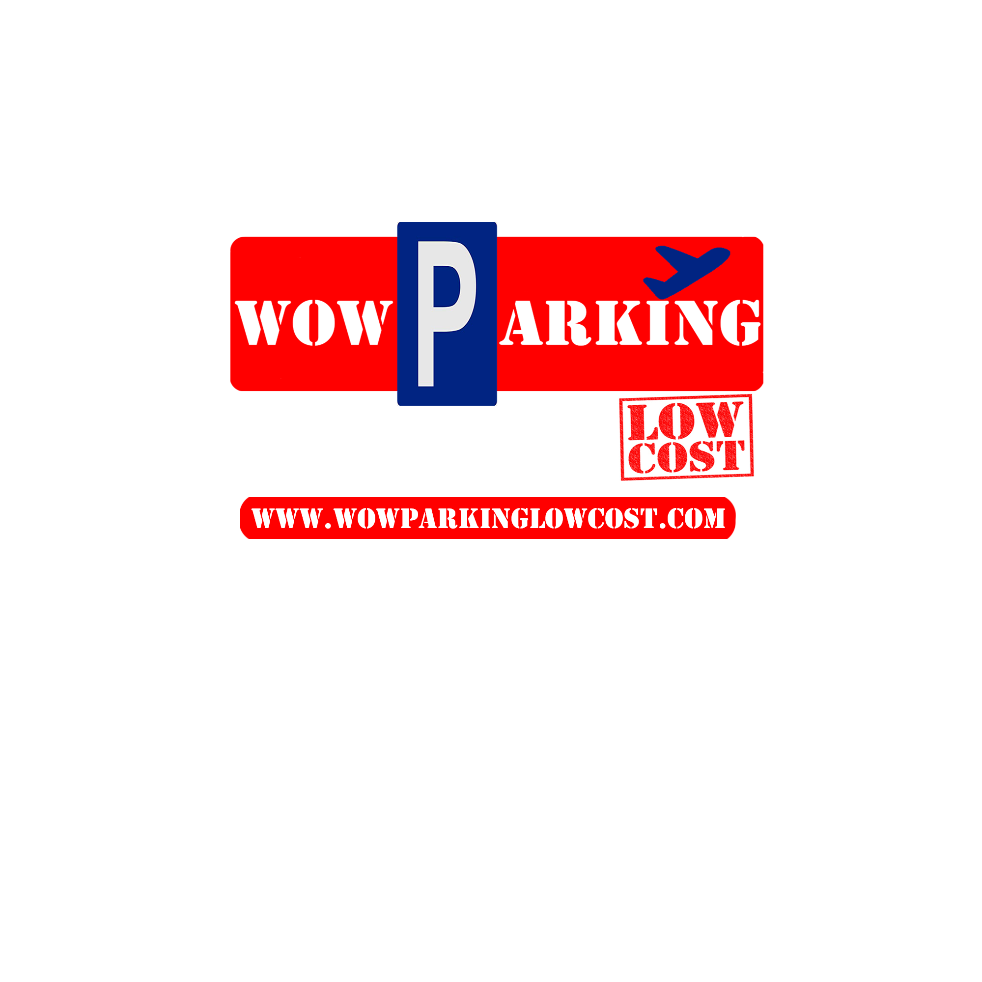 Wow Parking Low Cost