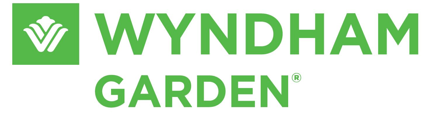Wyndham Garden (FAT)