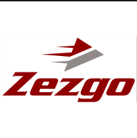Zezgo Car Rental & Orlando Airport Parking