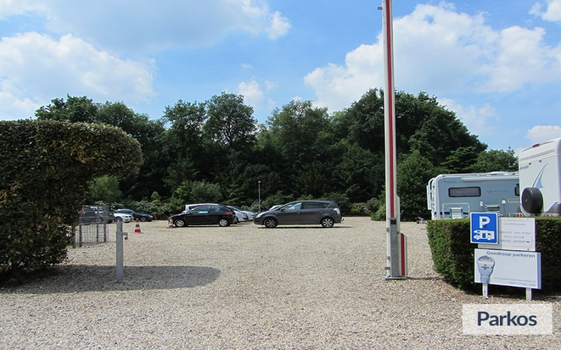 Parkplätze Flughafen Weeze Anbieter packages - parkgebühren